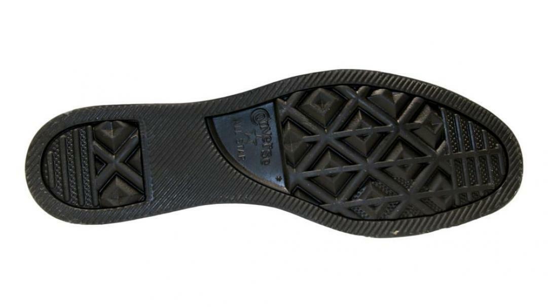 converse converse sneakers alta donna 565823c argento