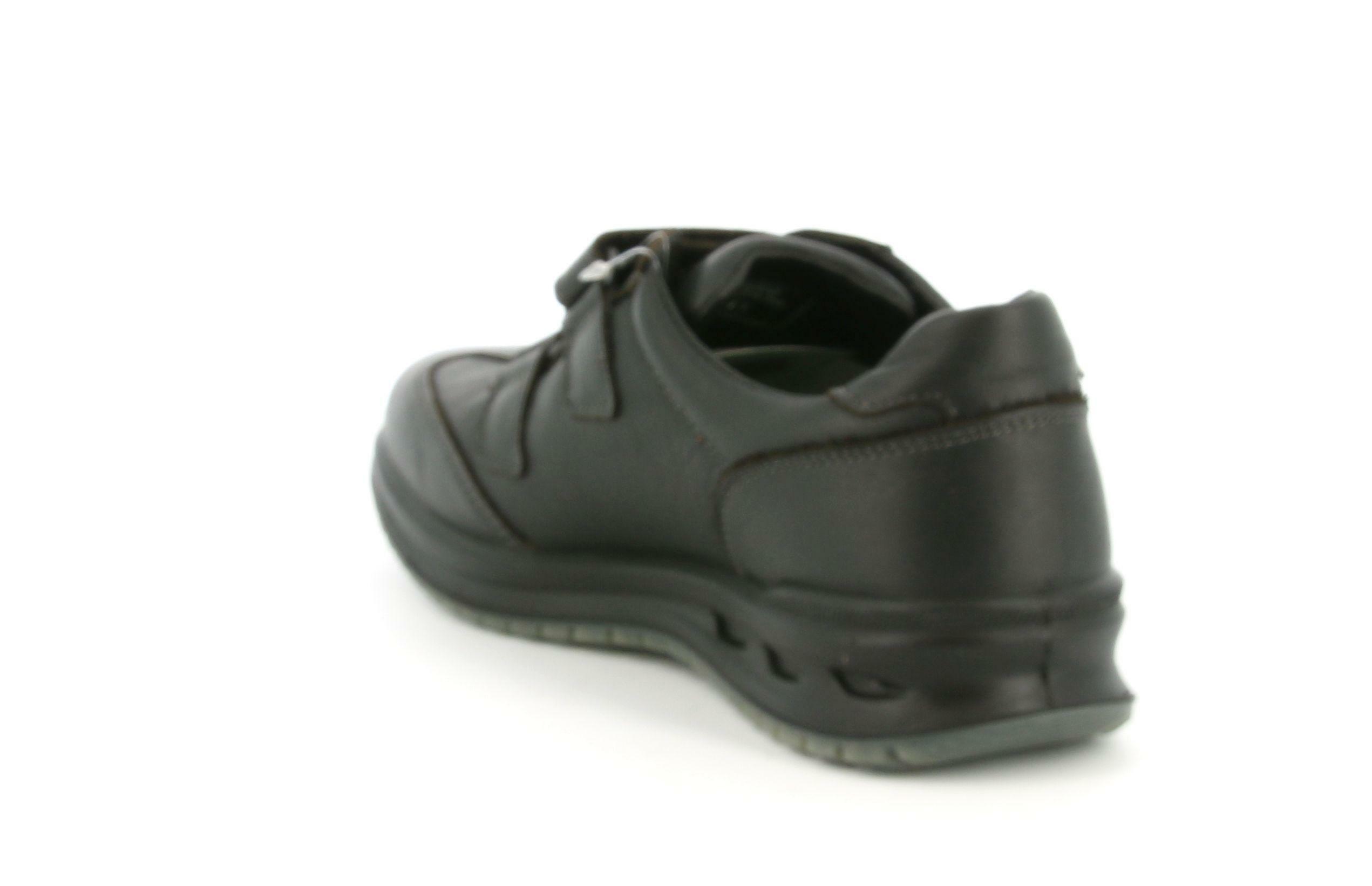 grisport grisport strappo sportivo 43029a29g nero scarpe da uomo