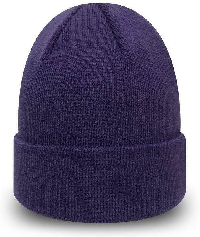 new era new era cappello unisex 12040220 viola