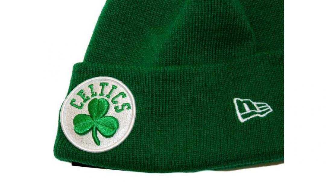 new era new era cappello unisex 12040222 verde