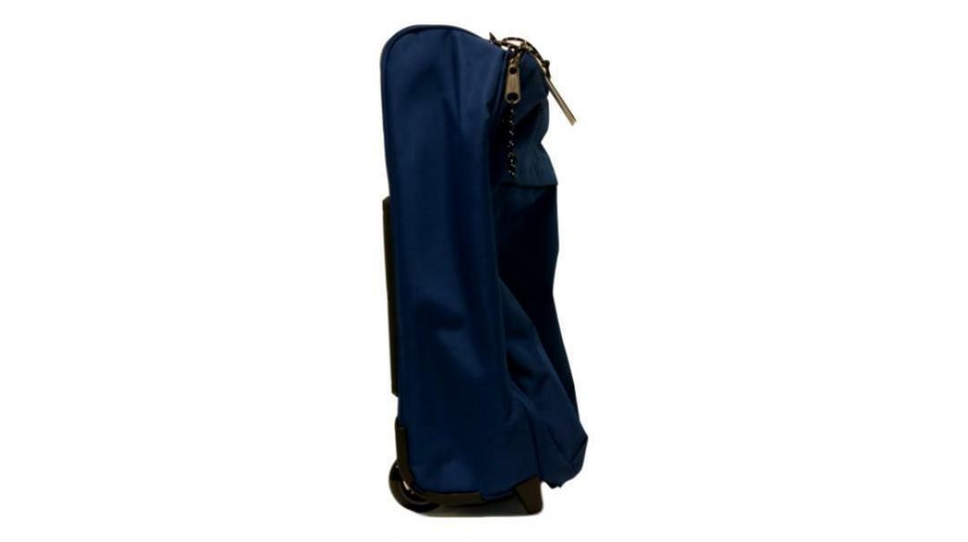 eastpak eastpak trolley piccolo ek36d blu