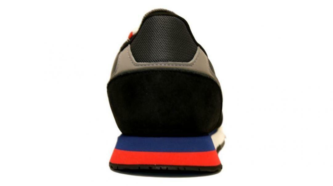 adidas adidas 8k 2020 sneaker uomo eh1429 nero