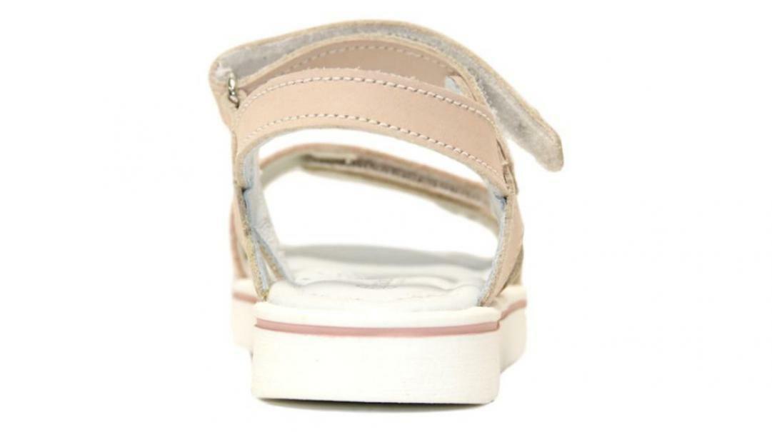 melania melania sandalo bambina me4014d0s.c rosa