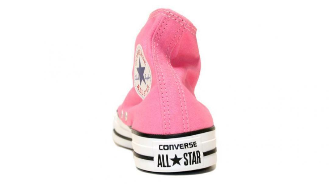 converse converse all star hi rosa 36/41