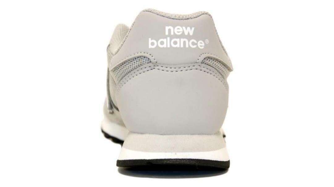 new balance new balance sportivo gw500hhc grigio