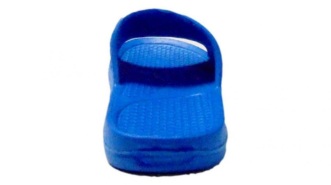 chicco chicco 61752  ciabatte bimbo blue