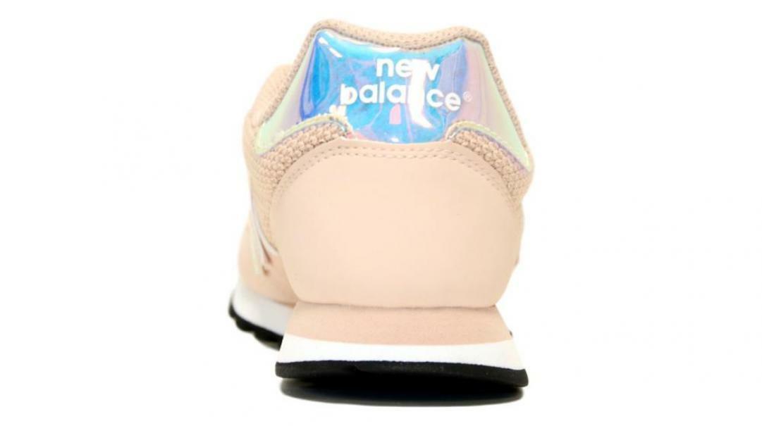 new balance new balance sportivo donna gw500hgy rosa