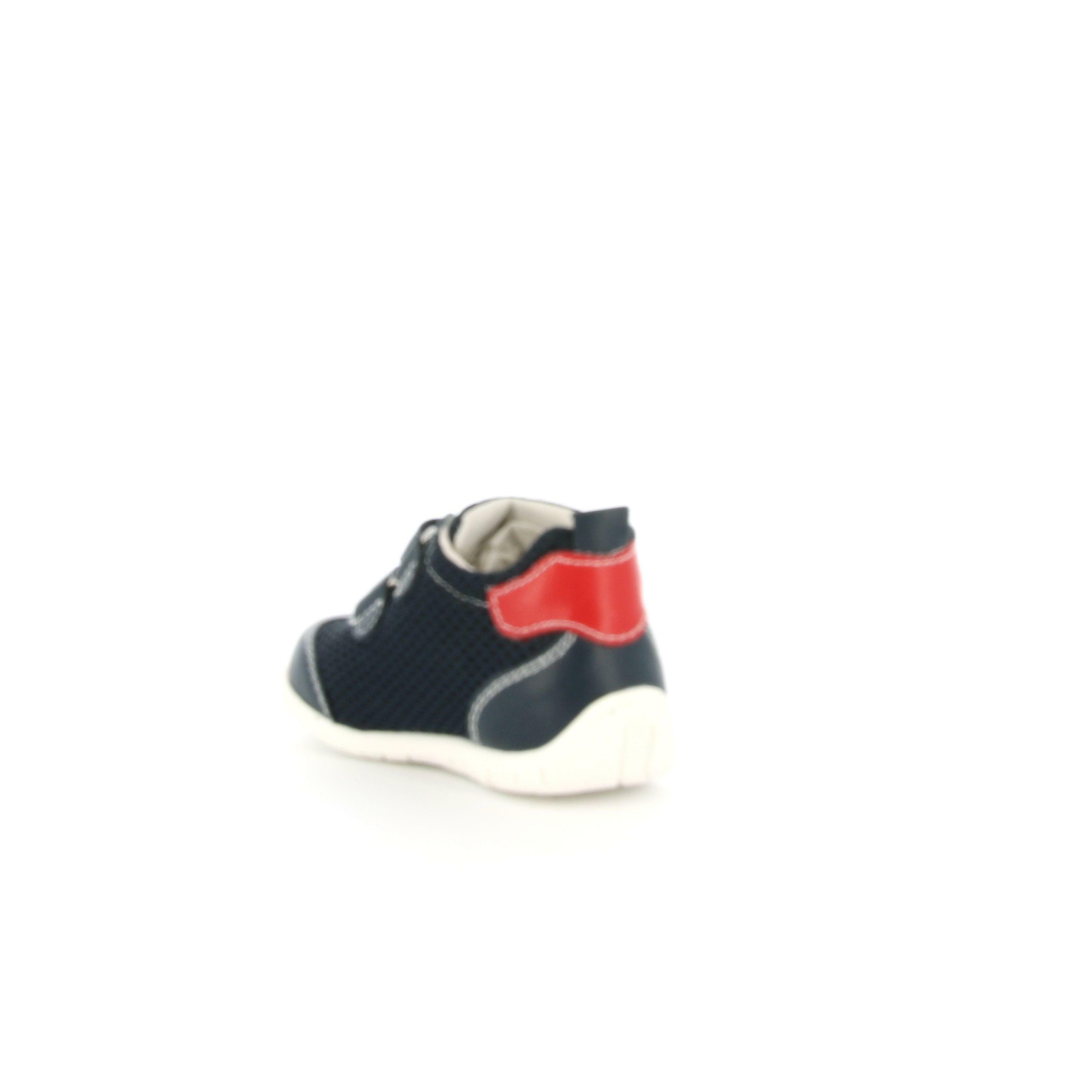 nero giardini sneakers bambino nero giardini e019071m 207 blu scuro