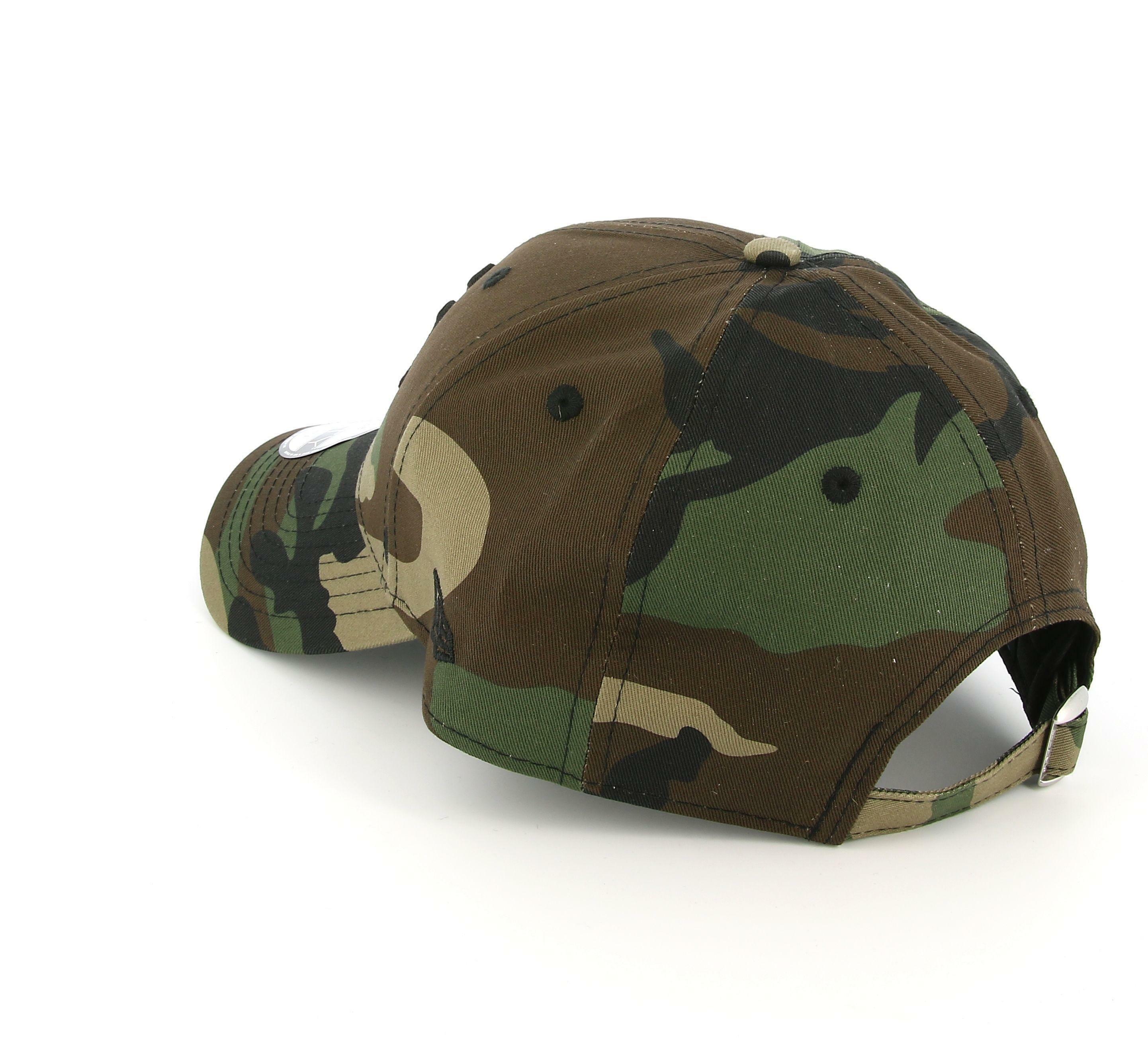 new era new era cappello uomo 11357008 mimetica