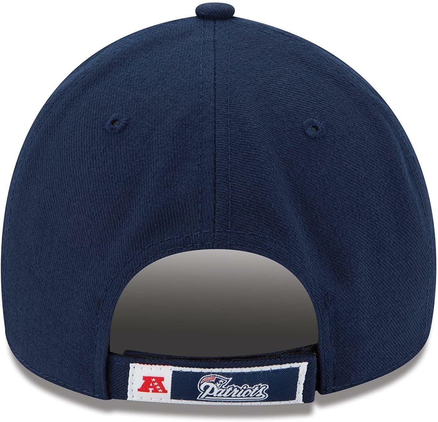 new era new era 10517877 cappello neepat