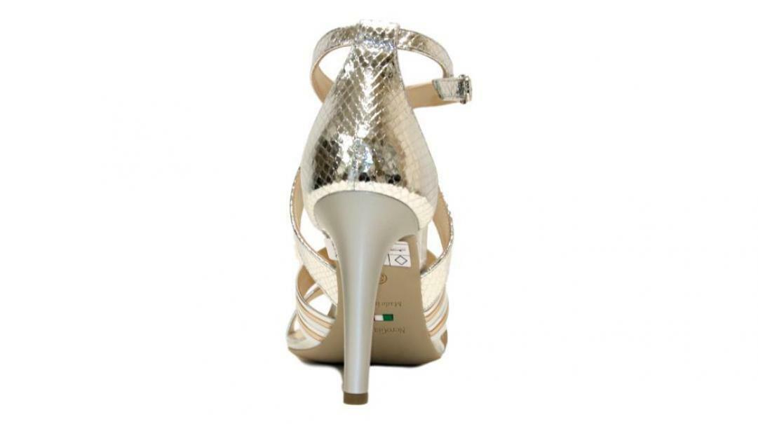 nero giardini nero giardini sandalo tacco donna e012852de 700 argento