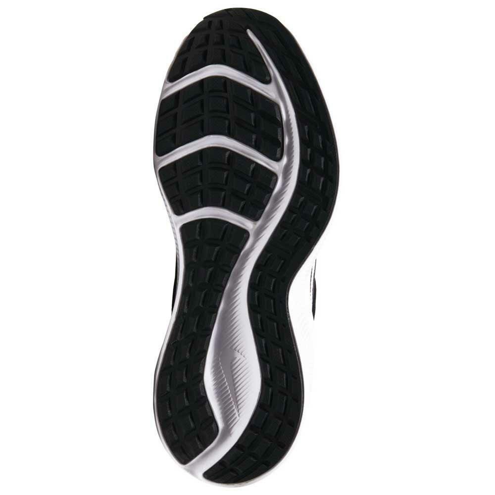 nike nike downshifter 10 (psv) cj2067 004 nero scarpe sportive unisex bambino