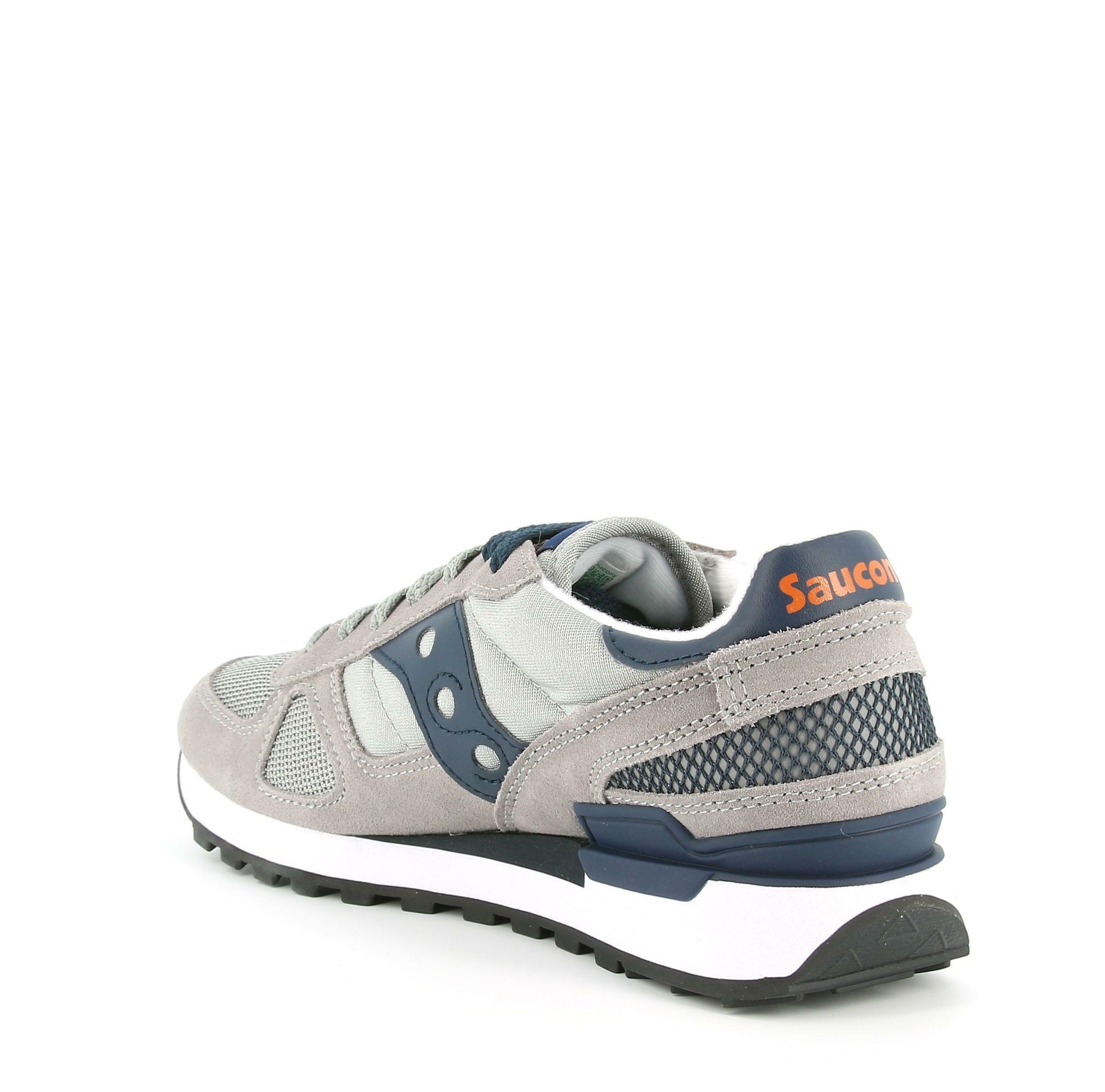 saucony saucony shadow original sneaker uomo s2108-563