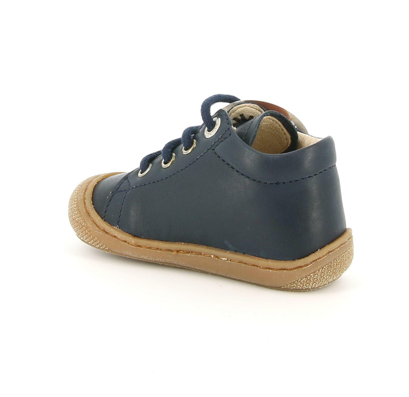 naturino naturino sneakers alta bimbo 2012889 01 0c02 blu