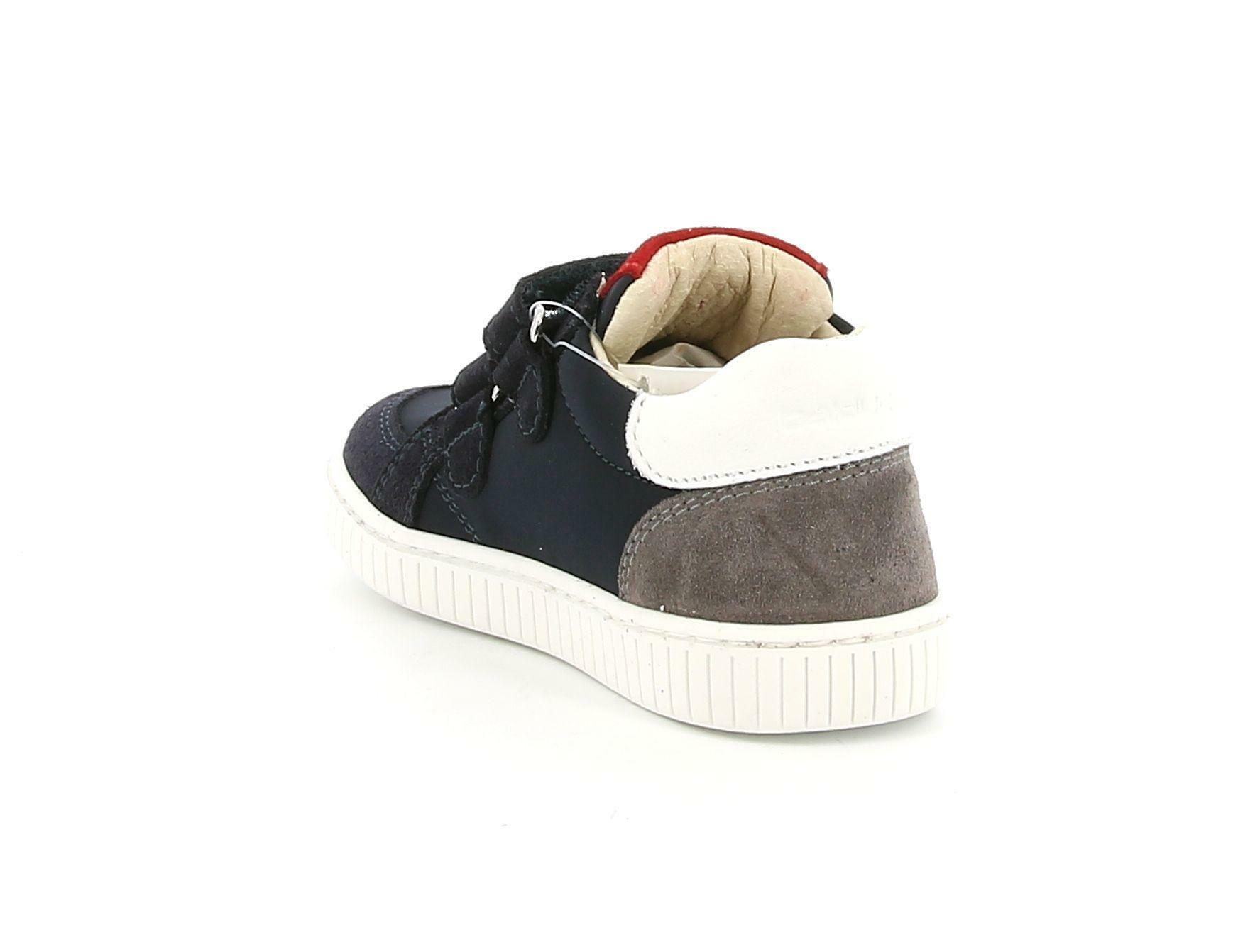 balducci balducci sneakers msport3504 blu sneakers bassa bambino