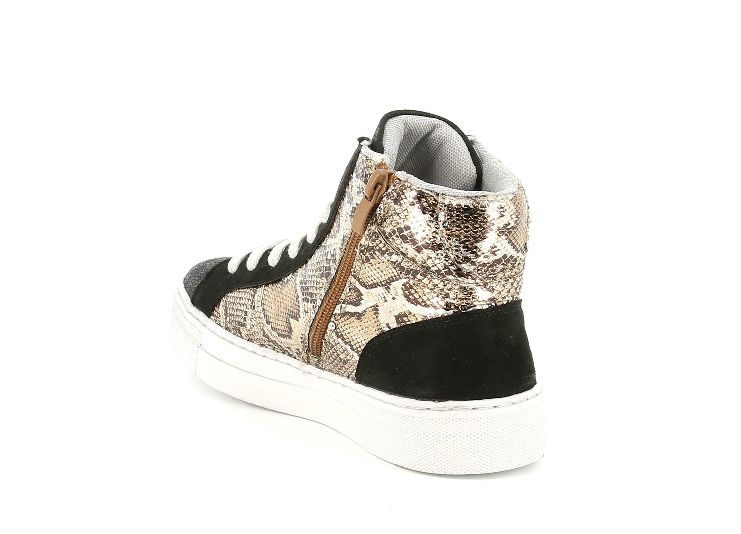 gold&gold gold&gold sneakers