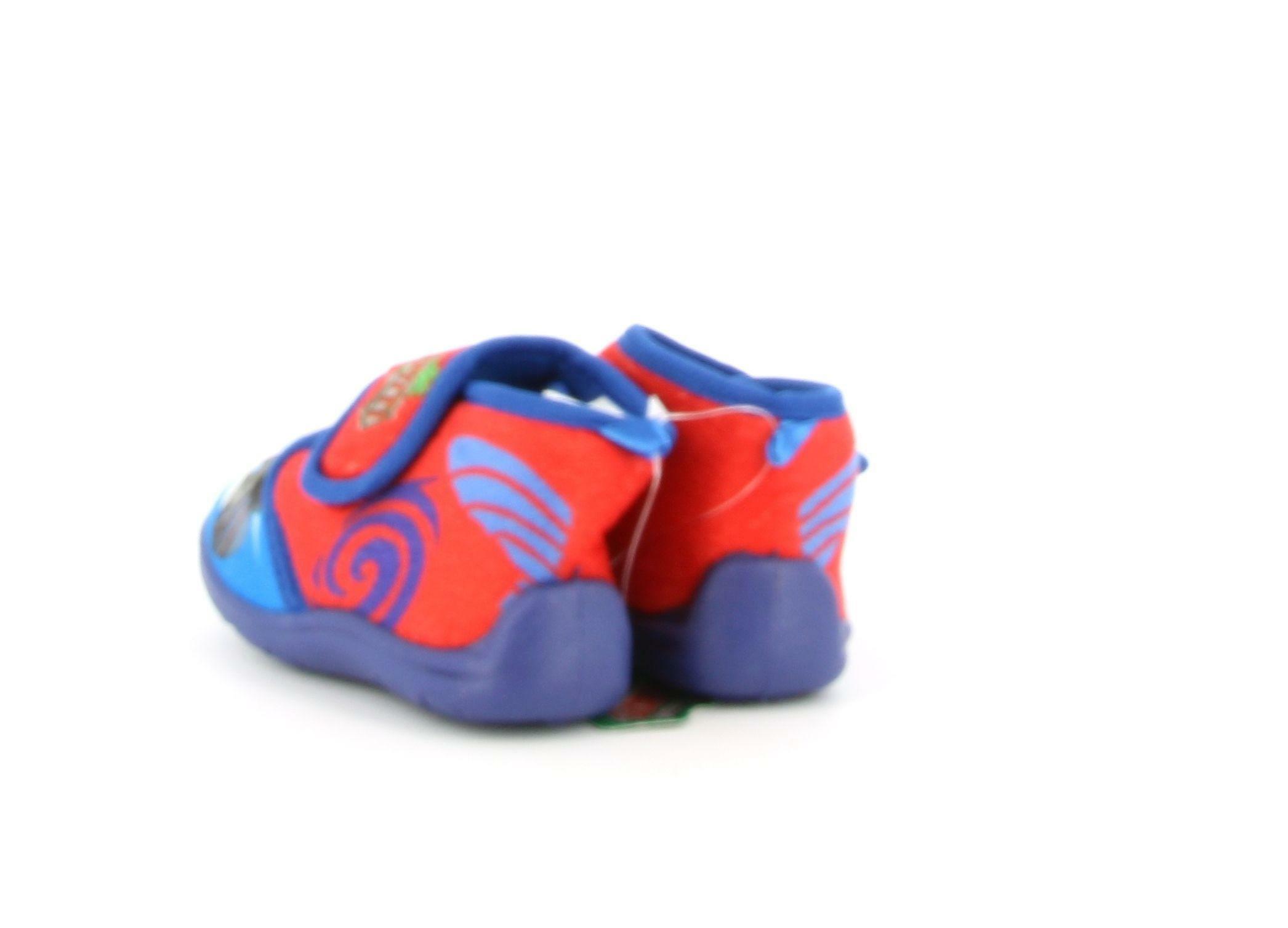 gormiti gormiti pantofole