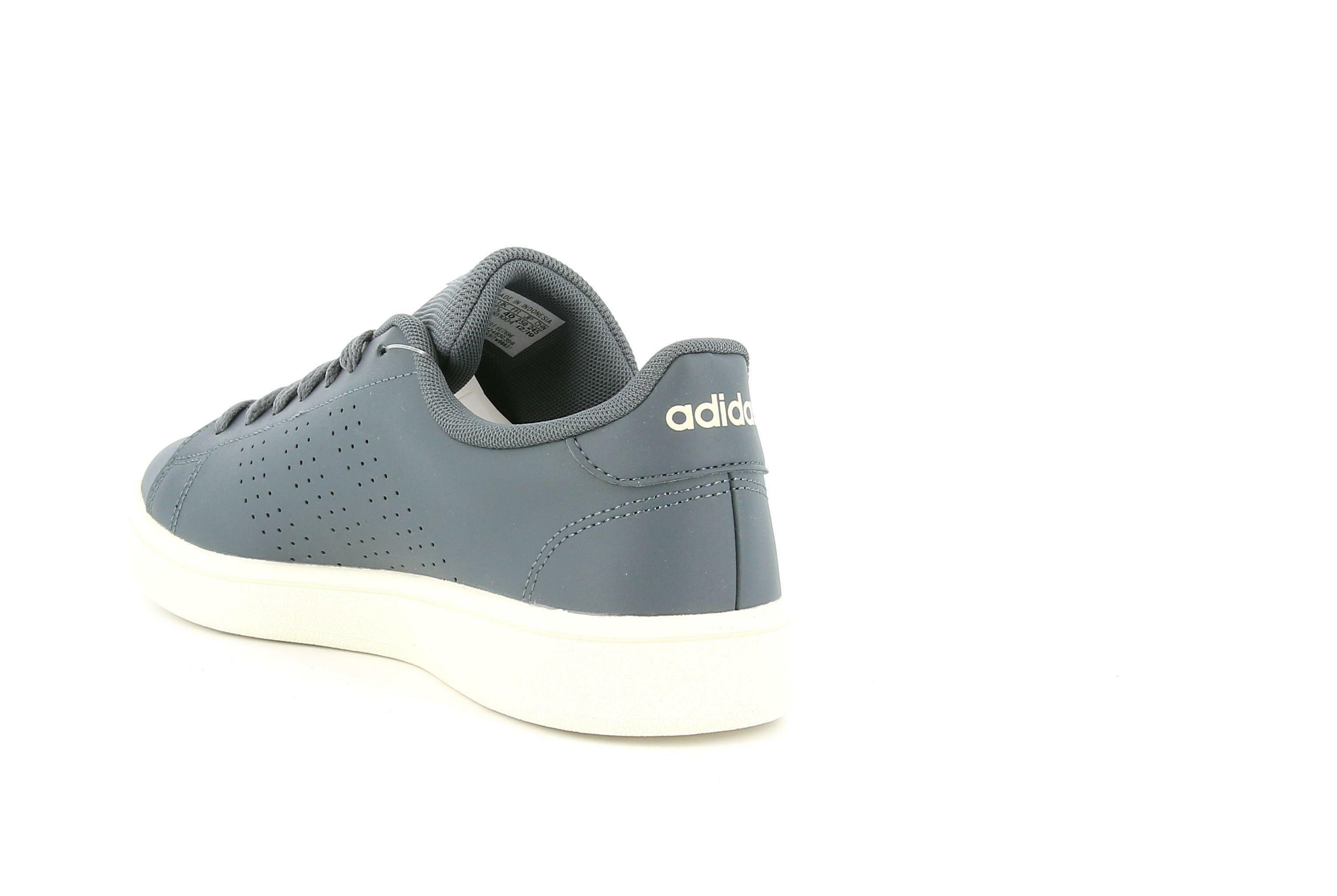 adidas adidas advantage base scarpe da tennis uomo ee7696