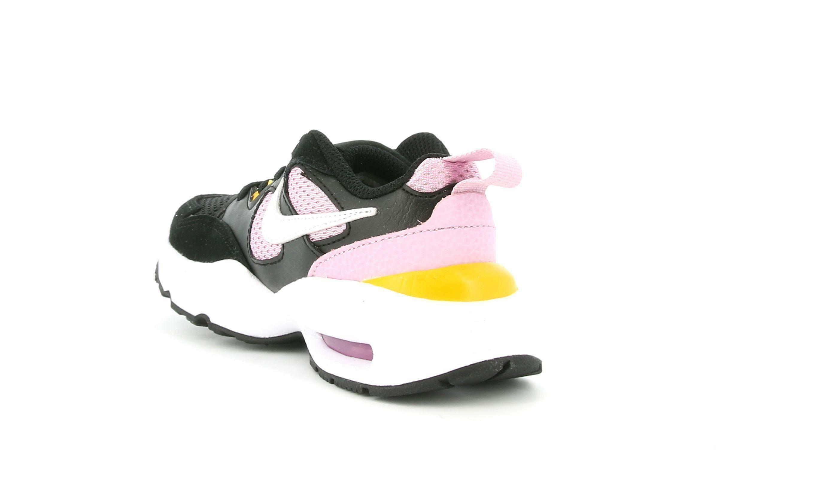 nike nike scarpe air max fusion (ps) cj3825 004