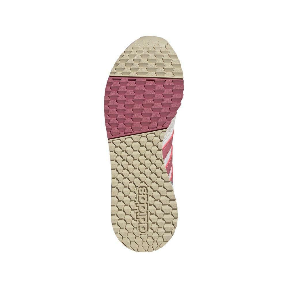 adidas adidas 8k 2020 scarpe da ginnastica donna fw0998