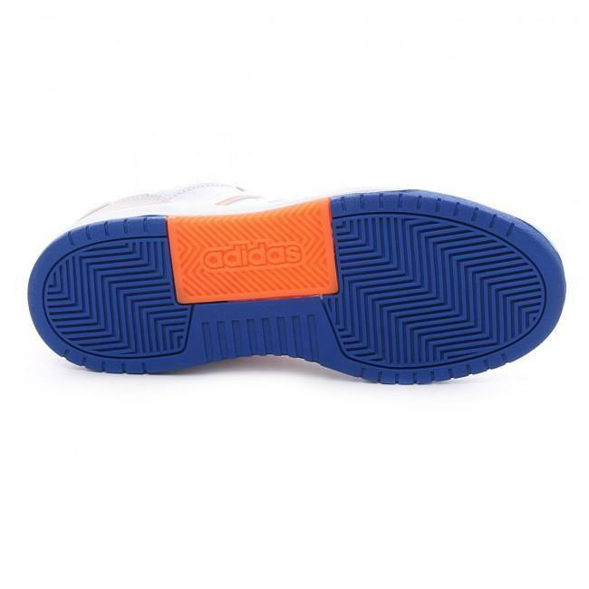 adidas adidas entrap scarpe da ginnastica uomo fw3465