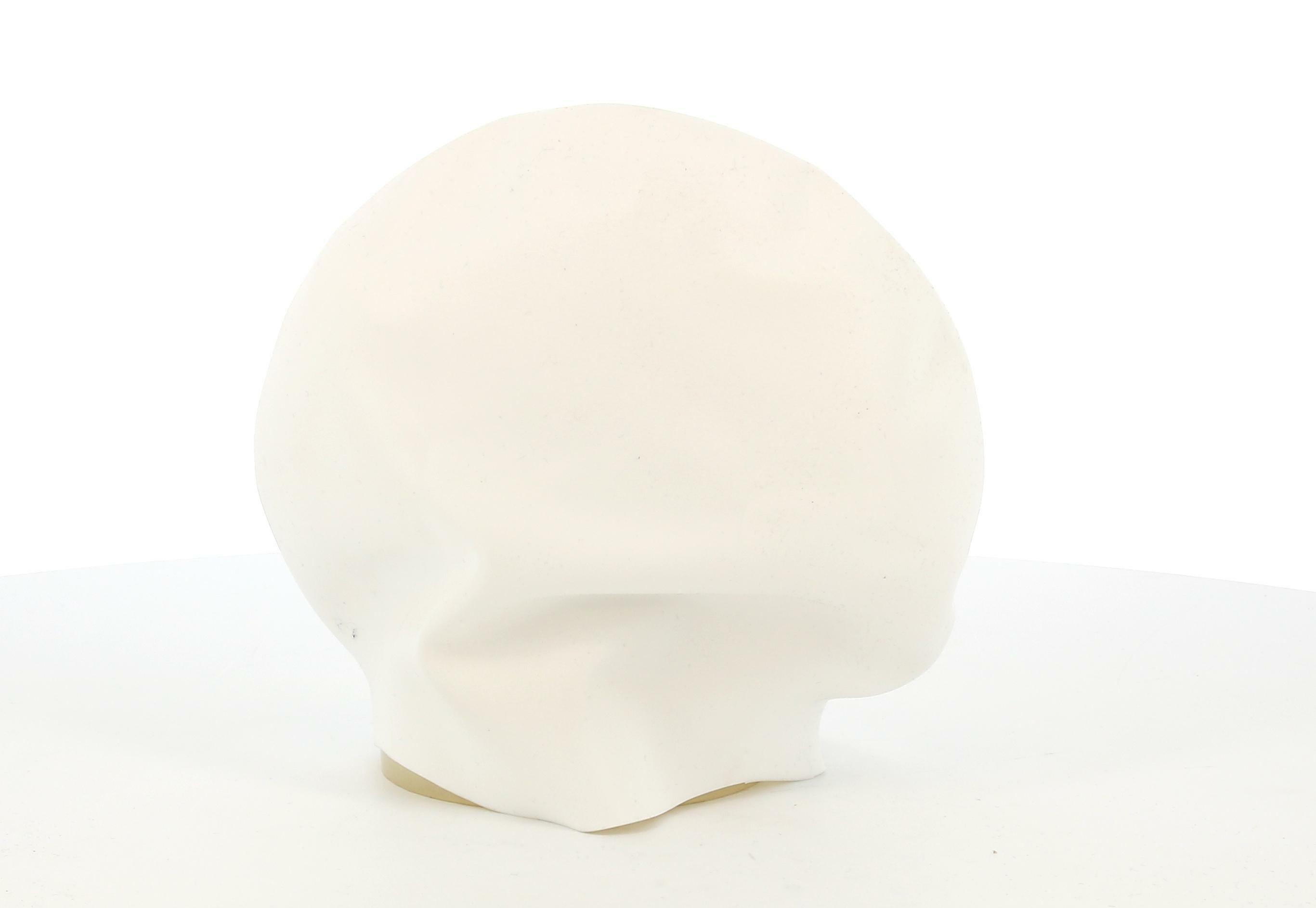 adidas adidas sil cap logo berretto unisex adulto fj4965 cuffia