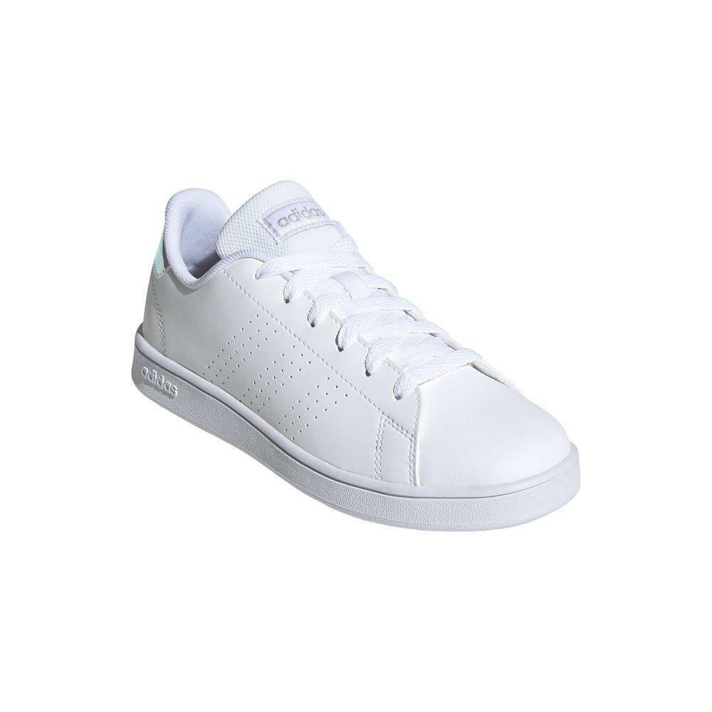 adidas adidas scarpe advantage scarpe da tennis donna ee9690