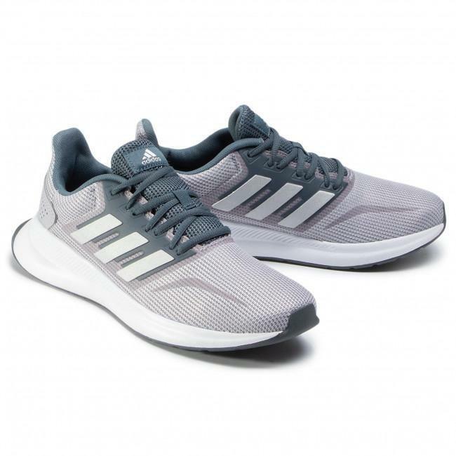 adidas adidas runfalcon scarpe da ginnastica uomo fw5058