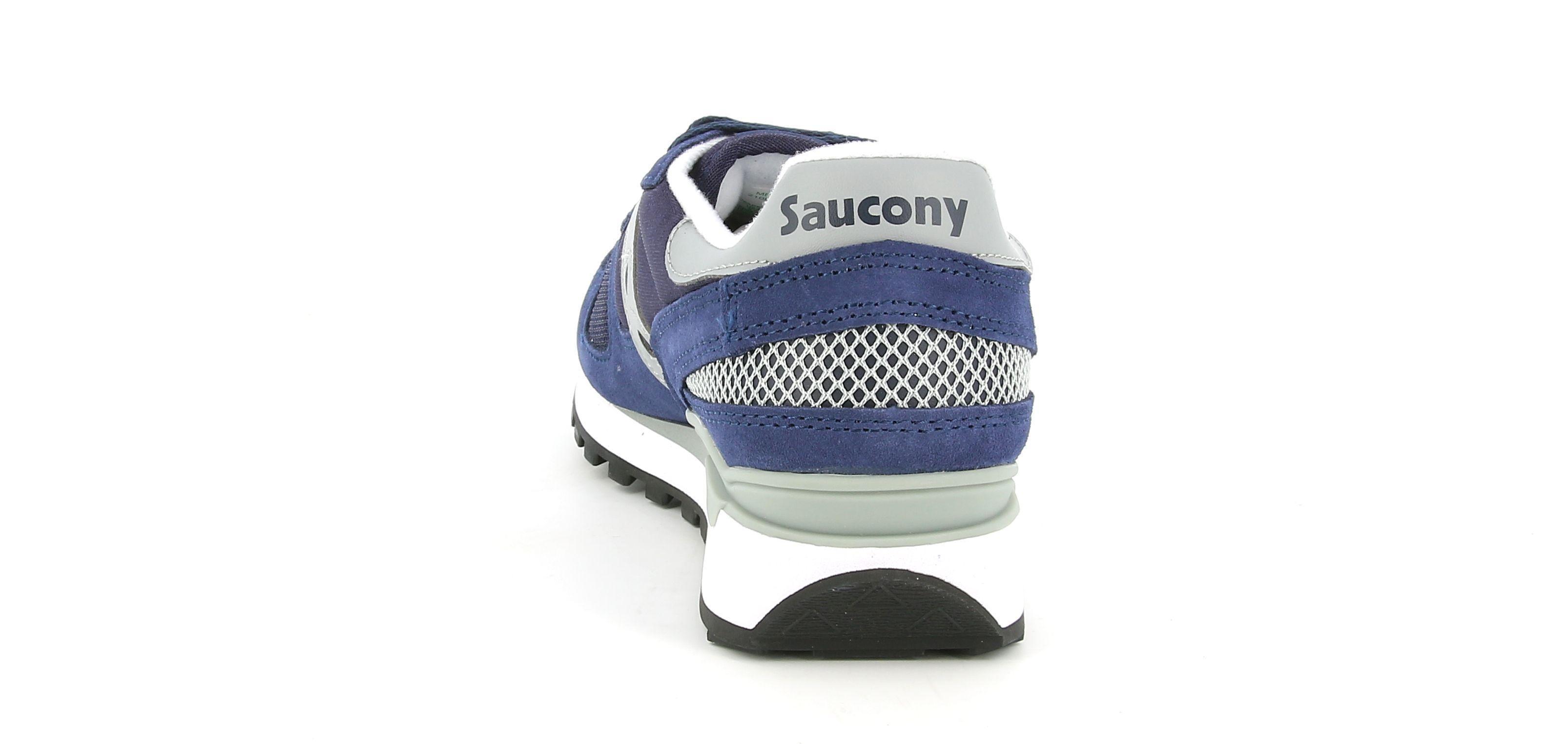 saucony saucony 2108-523 sneakers