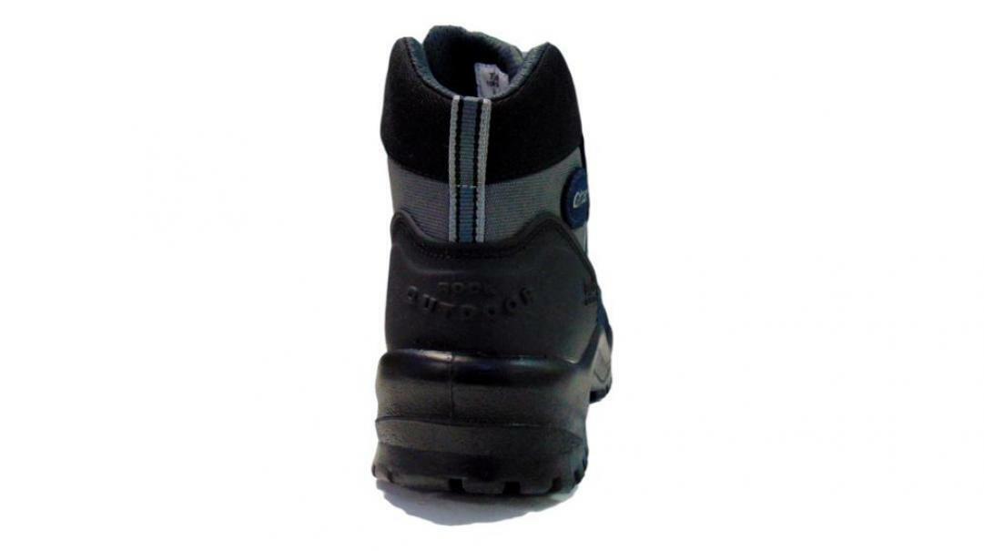 grisport grisport 10664s65g scarpe trekking uomo