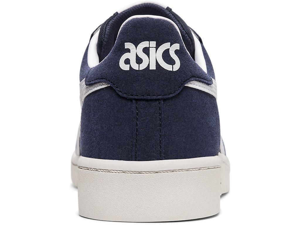 asics asics japan s scarpe uomo sneaker sportiva 1191a213 blu